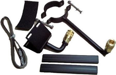 Picture for category Auxiliary Steering Connect Kit