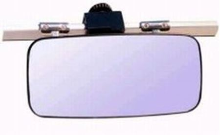 Picture for category Boat Mirrors