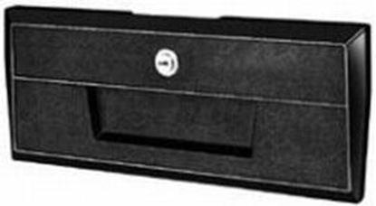 Picture of ATTW GLOVE BOX