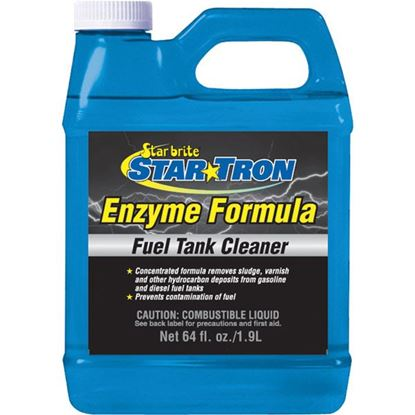 Picture of STBR STAR TRON TANK CLEANER 64