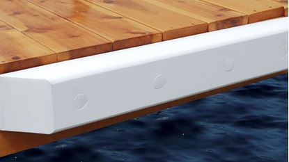 Picture of TAYL DOCK PRO DOCK CUSHION