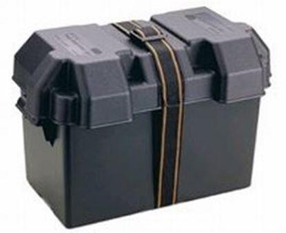 Picture of ATTW BATT BOX