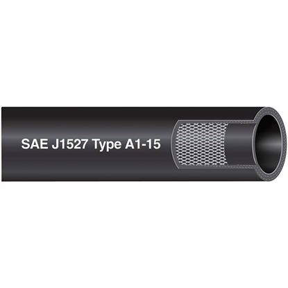 Picture of SIER HS FUEL B 3/8X50