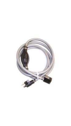 Picture of MERC FUEL LINE ASSEMBLY 8FT
