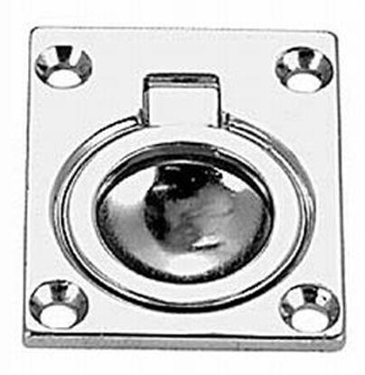 Picture of PERK PULL RING FLUSH