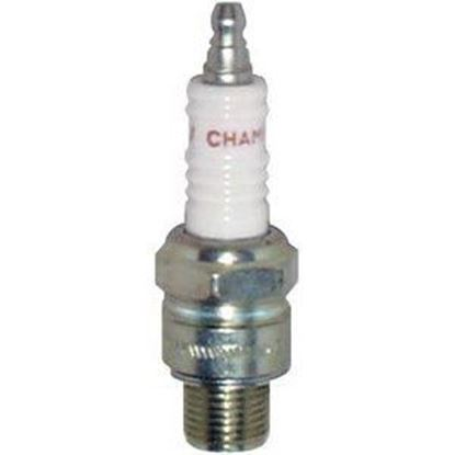 Picture of CHAM SPRK PLG 8PK QL77JC4-828-1