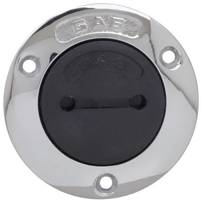 Picture of PERK GAS DECK CAP