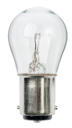 Picture for category Lights & Accessories