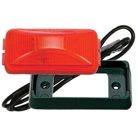 Picture for category Trailer Lights