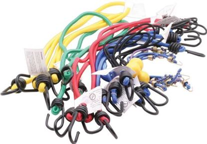 Picture of DUTT CORD 24PC STRETCH