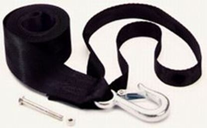 Picture of DUTT WINCH STRAP&HK 25FT