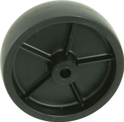 Picture of DUTT POLY WHEEL