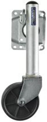 Picture of FULT JACK 400LB SWIVEL STAND