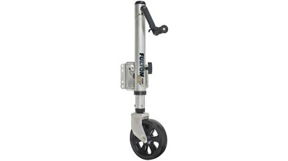 Picture of FULT XLT 1500 JACK