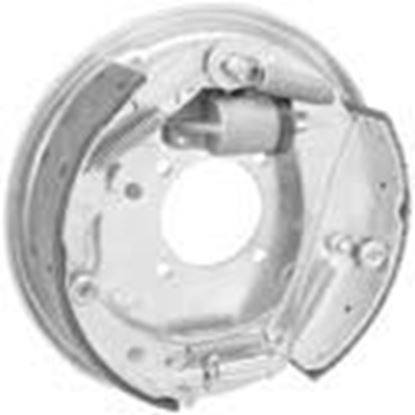 """Picture of FULT BRAKES 10"""" FREE BKA PR"""