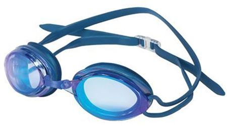 Picture for category Diving Equipment