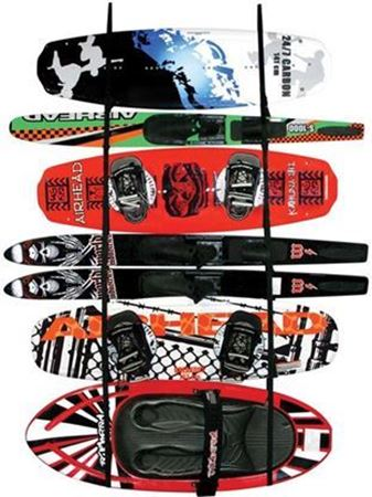 Picture for category Wakeboards