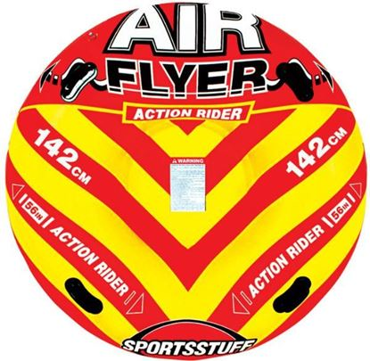 """Picture of SPOR SNOW AIR FLYER 56"""""""