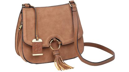 Picture of BDG CROSS STYLE BODY PURSE