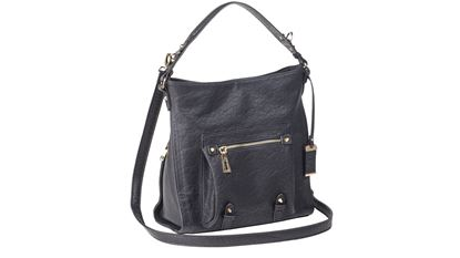 Picture of BDG HOBO ANNA PURSE W/HOLSTER