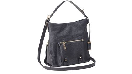 Picture for category Purses