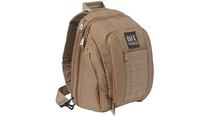 Picture of BDG SLING PACK SM TAN