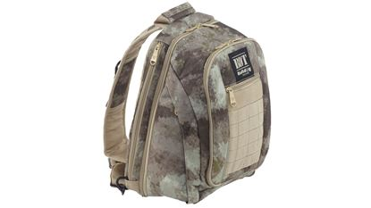 Picture of BDG SLING PACK SM CAMO