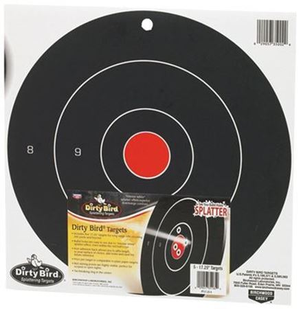 Picture for category Shooting Accessories - Other