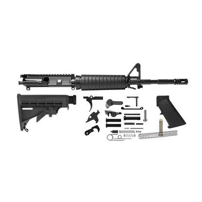 "Picture of DEL-TON Rifle Kit 16"" M4 Profile"