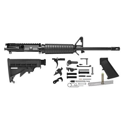 "Picture of DEL-TON Rifle Kit 16"" Heavy Bbl Kit"