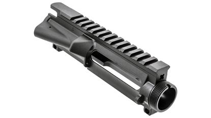 Picture of CMMG Upper Receiver MK4