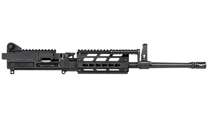 Picture of ARE MCR FULL AUTO KEYMOD UPPER