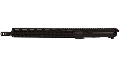"""Picture of American Tactical Imports 450BM Uupper Only 16"""" Barrel"""
