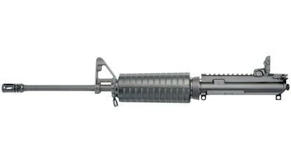 """Picture of COL 5.56 M4 UPPER 16.1"""" LW BBL"""