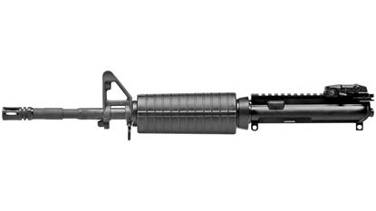 """Picture of COL 5.56 M4 UPPER GVT BBL 14.5"""""""