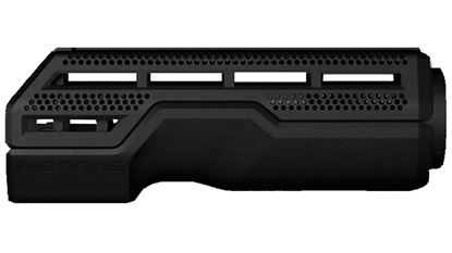 Picture of ABA A B PRO HAND GUARD