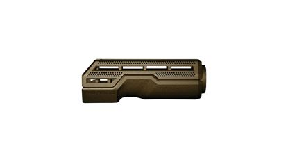 Picture of ABA A B PRO HAND GUARD FDE