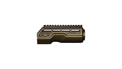 Picture of ABA MOD1 HAND GUARD FDE
