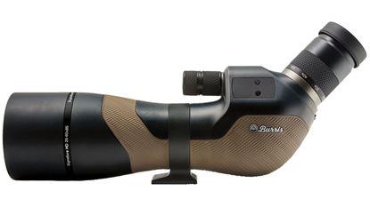 Picture of Burris Signature HD 20-60X85mm