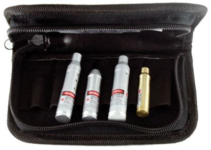 Picture of NC Star Cart Laser Bore Sighter Set
