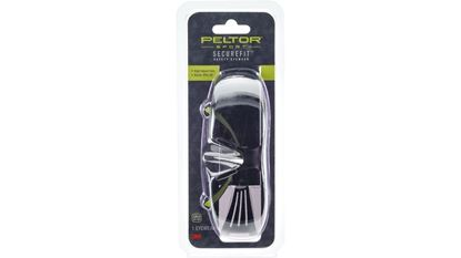 Picture of Aearo / Peltor Secure Fit 400 Gray