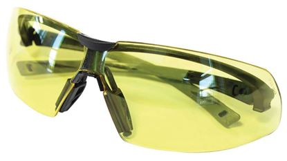 Picture of Birchwood Casey Skyte Shoot Glass Yellow