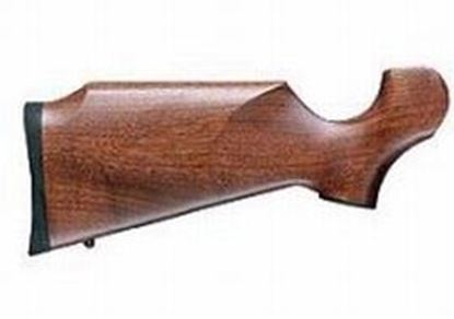 Picture of Thompson Center Encore Rifle Buttstock