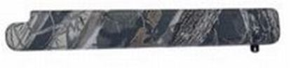 Picture of Thompson Center Encore Rifle Forend Camo