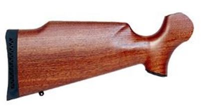 Picture of Thompson Center Contender G2 Stock Walnut