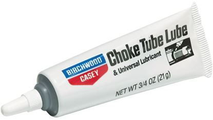 Picture of Birchwood Casey Choke Tube Lube 3/4 Oz