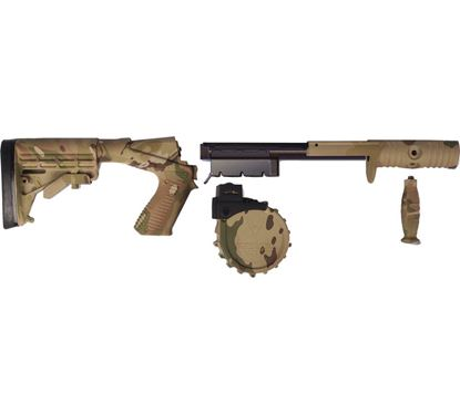 Picture of Adaptive Tactical Venom Kit 10 Rd Drum 500