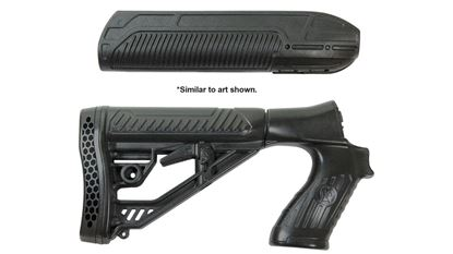 Picture of Adaptive Tactical Ex Stock & Forend Mossberg 500