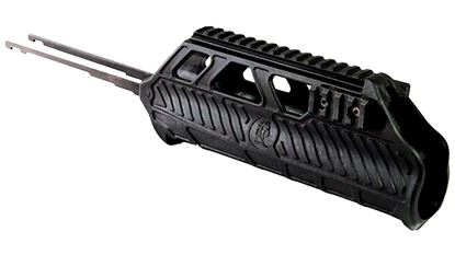 Picture of Adaptive Tactical Wraptor Forend Mossberg 500