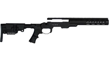 Picture of American Built Arms Mod-X Gen III Mod Rifle Sys